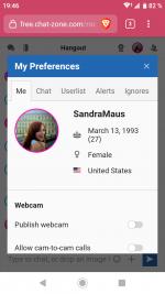Screenshot_20210212-194618.png